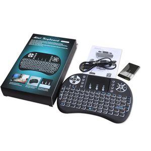 USB wireless mini keyboard for Sale in Hollywood, FL