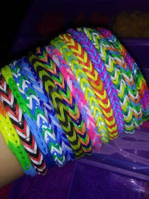 Fishtail bracelets for Sale in Depew, NY