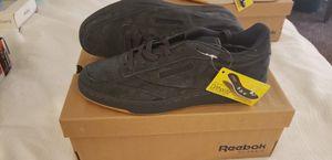 BN Reebok classic for Sale in San Jose, CA