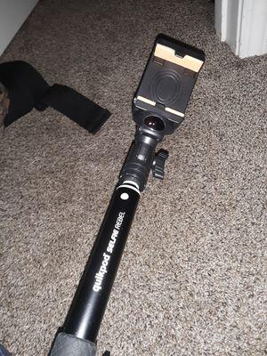 Selfie stick for Sale in Chico, CA