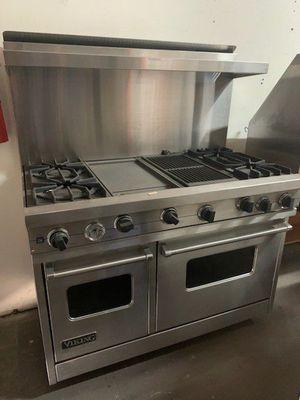 Viking Appliances for Sale in San Fernando, CA