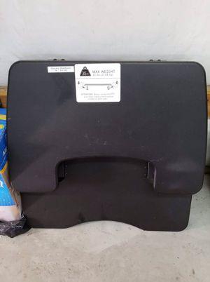 Varidesk Pro-Plus 30 for Sale in Pocatello, ID