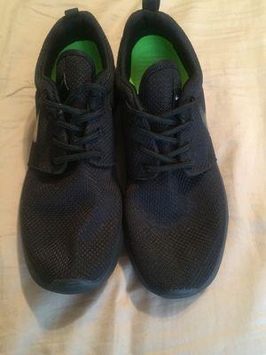 Nike Roshe for Sale in Fairfax, VA