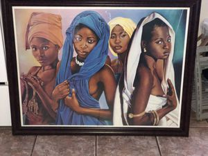 African Queens for Sale in Lakewood, CA