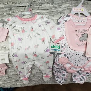 Baby Girl for Sale in Pittsburgh, PA