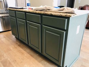 Cabinets for Sale in Austin, TX