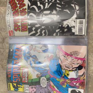 Rare Comics for Sale in Stoughton, MA