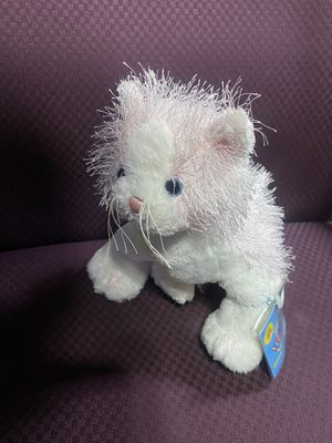 Webkinz Sealed Pink and White for Sale in West Covina, CA