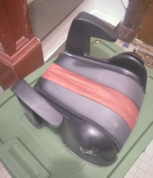 Booster seat for Sale in Milton, MA