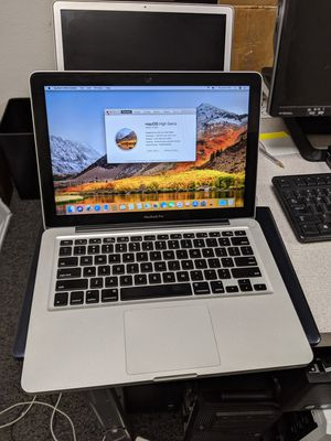 MacBook Pro (13-inch, Mid 2009) for Sale in San Diego, CA