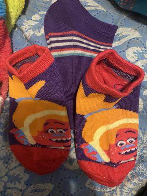 Troll socks for Sale in Long Beach, CA