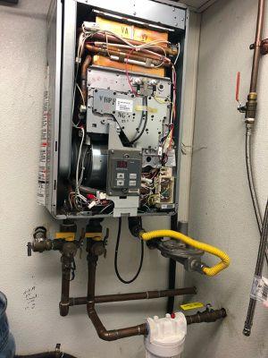 Appliances repair service for Sale in Woodbridge, VA