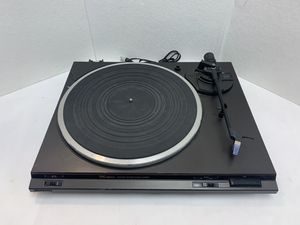 VTG Technics Turntable SL-BD25U-KM Automatic Phonograph Record Player 33/45 RPM for Sale in Pelham, NH