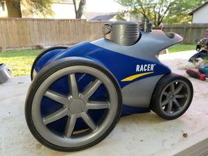 💥Pentair Racer Side Vacuum Swimming Pool Cleaner💥 for Sale in San Antonio, TX