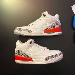 Air jordan 3 for Sale in Kelso, WA