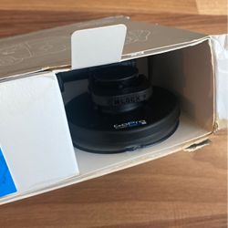 GoPro Suction Mount for Sale in Damascus,  OR