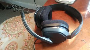 Astro gaming a10 headphones for Sale in University City, MO