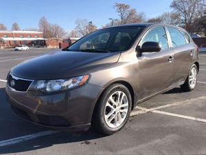 2011 kia only $500 down payment up front for Sale in West Valley City, UT