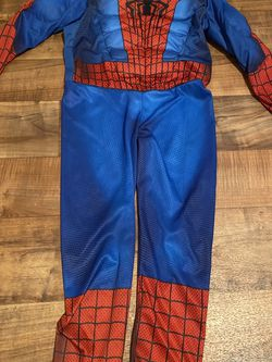 Children's Spider-Man Costume for Sale in Beaverton,  OR