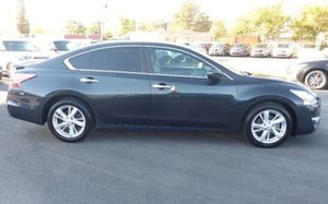 Nissan Altima for Sale in Layton, UT
