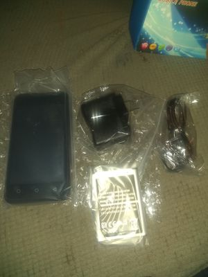 Phone for Sale in Wichita, KS