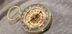 High quality Compass for Sale in Everett, WA