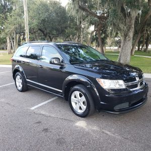 2011 Dodge Journey Mainstreet for Sale in Tampa, FL