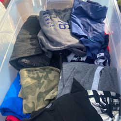 Boys Clothing Lot 10-12 Years for Sale in Vancouver,  WA