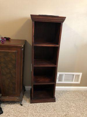 Small shelf for Sale in Annandale, VA
