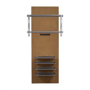 Design Within Reach Muro Media Storage for Sale in Arlington, VA