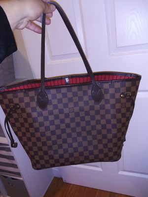 Louis Vuitton Bag for Sale in Redwood City, CA
