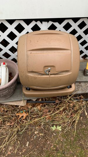 Small composter for Sale in CT, US