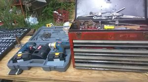 Tools all kinds for Sale in Landrum, SC