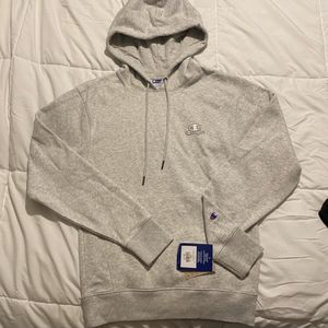Men's Champion Hoodie for Sale in Stockton, CA