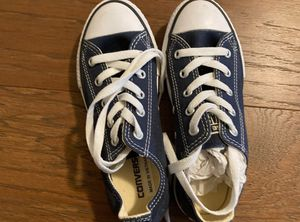 Converse All-Star shoe for Sale in Austin, TX