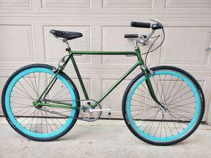 Schwinn single speed/fixed gear for Sale in Beaverton, OR