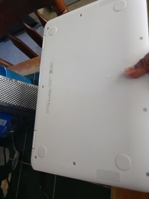 Chromebook touchscreen for Sale in Los Angeles, CA