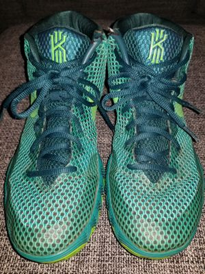 Nike Kyrie Irving 1 Australia - 10.5 for Sale in Chattanooga, TN