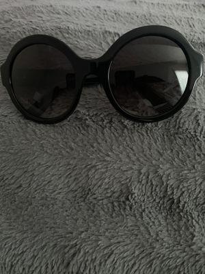 Dolce & Gabbana Sunglasses for Sale in Stockbridge, GA