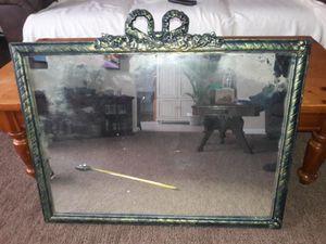 Mirror for Sale in Franklinville, NJ