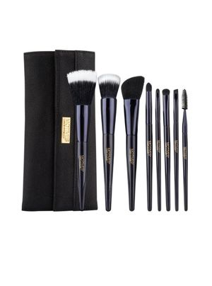 Motives Deluxe Set Brushes for Sale in LAUD BY SEA, FL