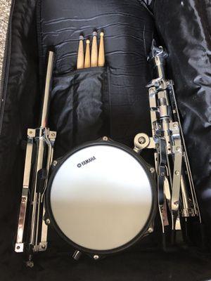 Starter Drum Set for Sale in Nashville, TN