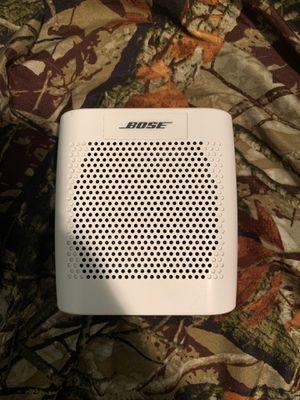 Bose soundlink for Sale in Cicero, IL