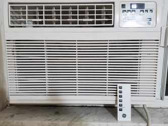 GE Window Ac for Sale in Hollywood,  FL