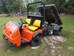 Toro Workman 4200 for Sale in St. Cloud, FL