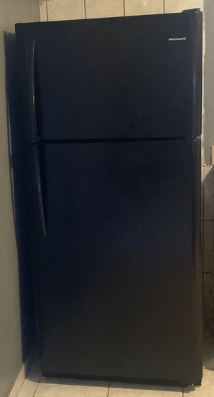 Refrigerator for Sale in San Francisco, CA