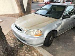 1996 Honda Civic for Sale in Phoenix, AZ
