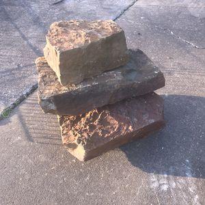 Large Limestone for Sale in Jenks, OK