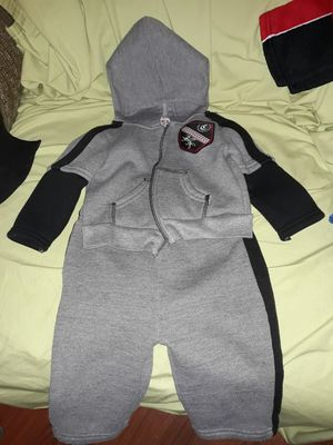 Infant jogger set for Sale in San Jose, CA
