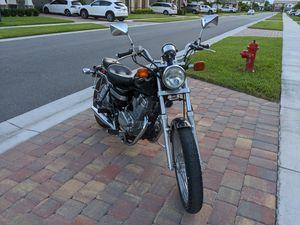 Honda rebel for Sale in Lake Worth, FL